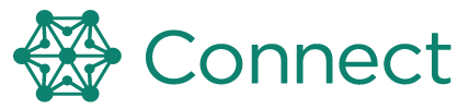 CONCENT Connect integrasjon Integration